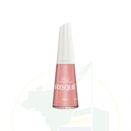 Nagellack - Risqué Cremoso BALI - 8ml